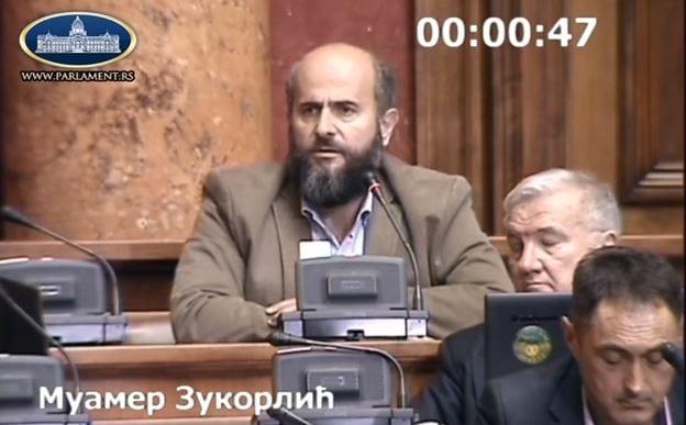 Zukorlić: Produžimo rok studentima, pokažimo da imamo sluha za njihove probleme