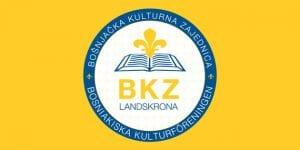 BKZLandskrona2017